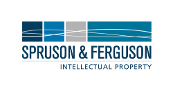 Spruson & Ferguson | Gold Coast Young Entrepreneur Awards | Business News Australia