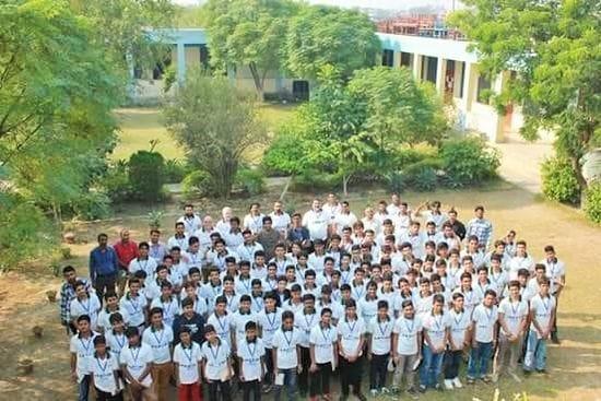 Inaugural Lasallian Youth Gathering in Pakistan