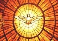 Prayer for Guidance from the Holy Spirit