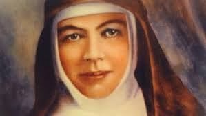 Mary MacKillop Prayer