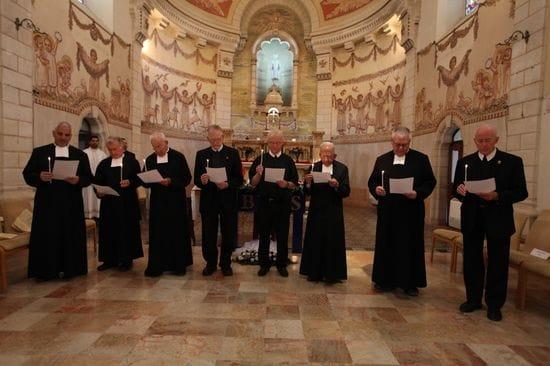 De La Salle Day in Bethlehem