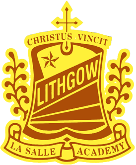 Youth Minister Position Available - La Salle Lithgow 2017