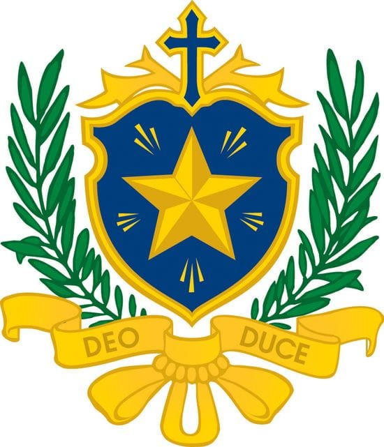 Youth Minister Position Available - De La Salle College, Malvern 2017