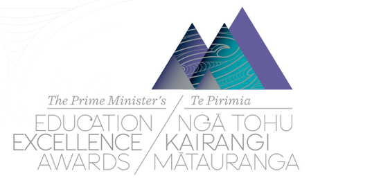 NZ Schools Finalists in 2018 Prime Minister's Awards