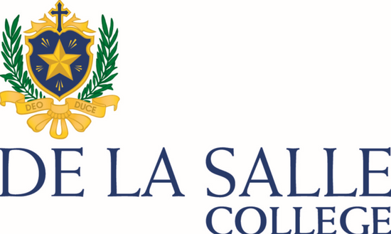 De La Salle College Malvern Announces New Year 9 Campus