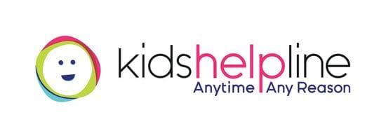 Kids Helpline answers 8 millionth call