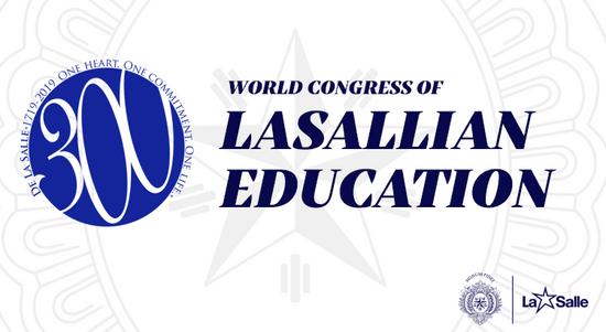 World Congress for Lasallian Education