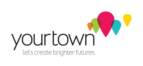 yourtown Annual Report 2018