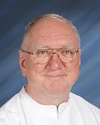 Death of Br Jeffrey Calligan FSC