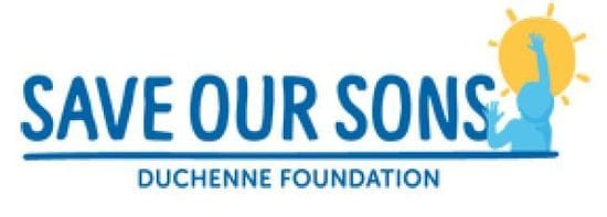 Save Our Sons Walk - Saturday 9th March
