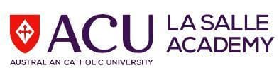 News from ACU