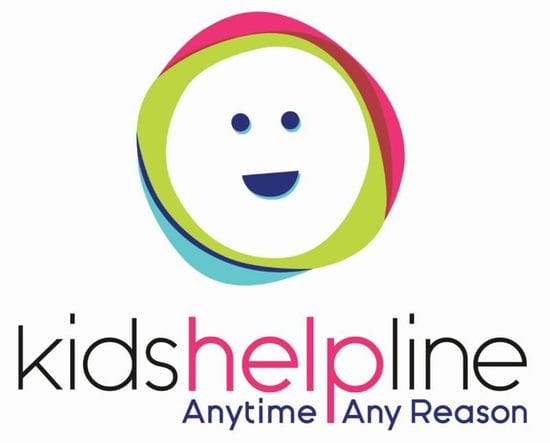 Kids Helpline Insights 2018