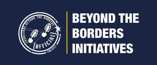 Beyond Borders! Help Support La Salle School-Rumbek - South Sudan