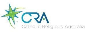 Catholic Safeguarding Standards another step forward for the Church