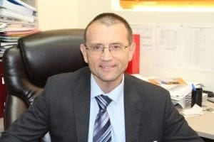 ANNOUNCEMENT | Principal, Southern Cross Catholic College, Scarborough