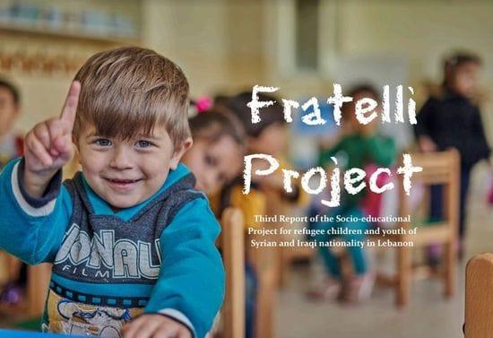 Fratelli Project