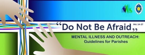 Dual Diagnosis of Mental Illness And Substance Abuse