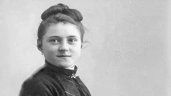 ANNOUNCEMENT: Relics of St Thérèse of Lisieux to return to Australia in 2020 pilgrimage with parents Sts Louis and Zélie Martin