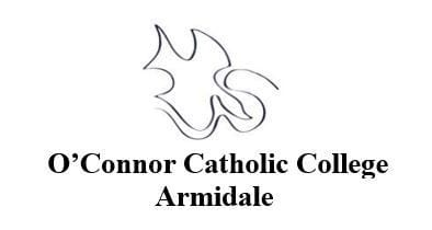 Applications Open - Religious Education Coordinator