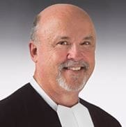 Message from Brother Superior General Robert Schieler, FSC