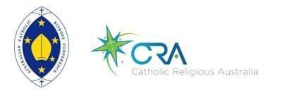 Catholic leaders publish report on Church governance