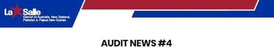Audit News #4