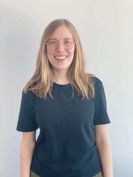 State-Side to Down Under: Amanda Proulx, Lasallian Formator 2016-20