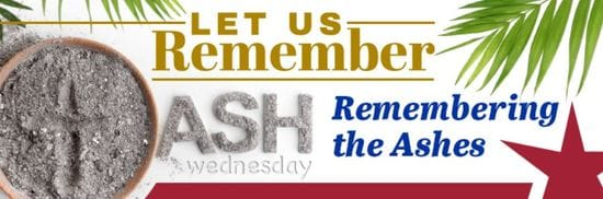 Resource: Let us Remember - Remembering the Ashes