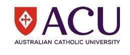 ACU chosen to participate in prestigious global community engagement program