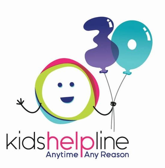 KIDS HELPLINE'S BLACKTOWN HUB CELEBRATES MULTIPLE MILESTONES