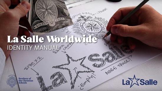Lasallian Identity Manual