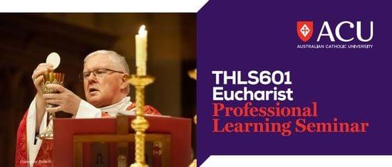 ACU Offer Professional Learning Seminar