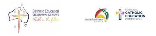 RESOURCES FOR CATHOLIC EDUCATORS