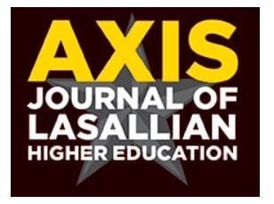 The Aim of Lasallian Formation for Mission in the Context of Interreligious Learning