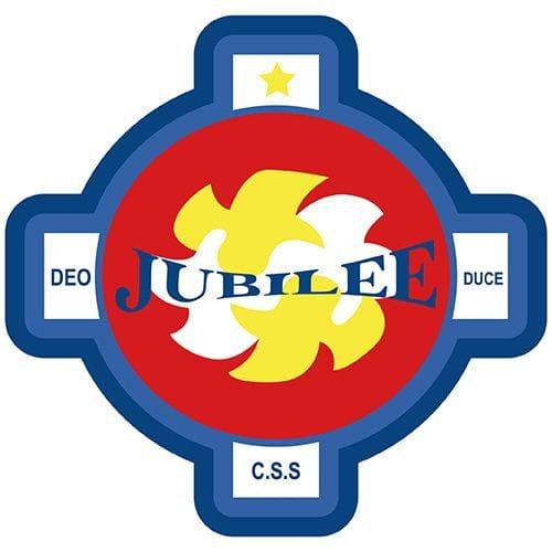 Jubilee wins book week quiz