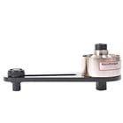 16014 - HT5-5 1in. 250.0 - 2500.0 lbf·ft 340.0 - 3400.0 Nm 34.0 - 340.0 kgf·m