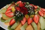 Fruit Platters