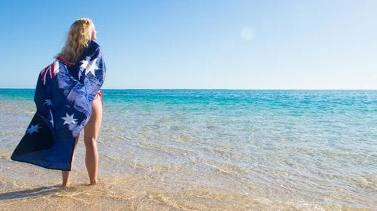 ARE AUSTRALIAN MADE ROLLER BLINDS CHEAP?