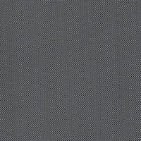 One Screen Fabric Range