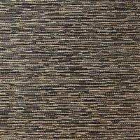 Avoca Beach Fabric Range