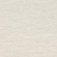 Balmoral Fabric Range