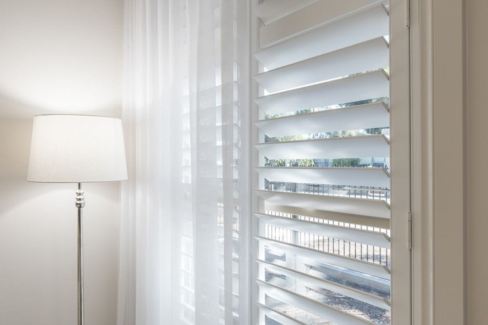 Curtains and Shutters Central Coast Premier Shades