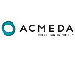 Premier Shades partners with Acmeda | Precision in Motion