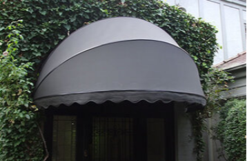 Fixed Awnings Central Coast