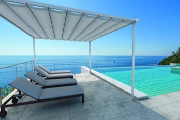 Retractable Awnings Central Coast