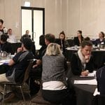 Allianz Global Assistance Home Modifications Workshop - Perth
