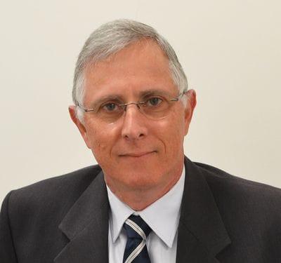 Steve Pretzel