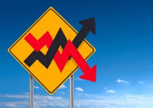 What is Market Volatility and how do I deal with it?