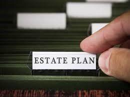 The Hidden Dangers of an Unplanned Estate