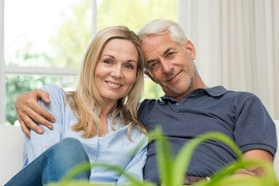 Are you thinking about retiring this year?